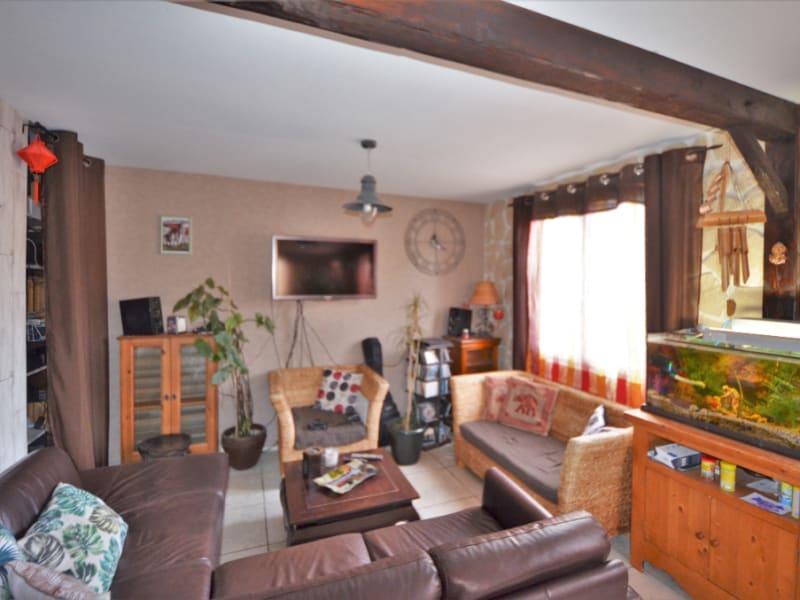 Vente maison / villa Sartrouville 660000€ - Photo 3