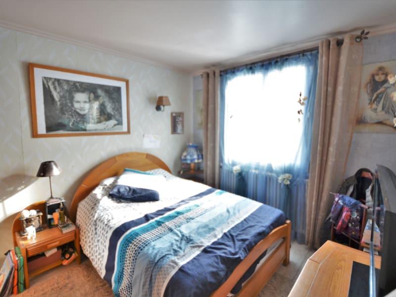 Vente maison / villa Sartrouville 660000€ - Photo 5