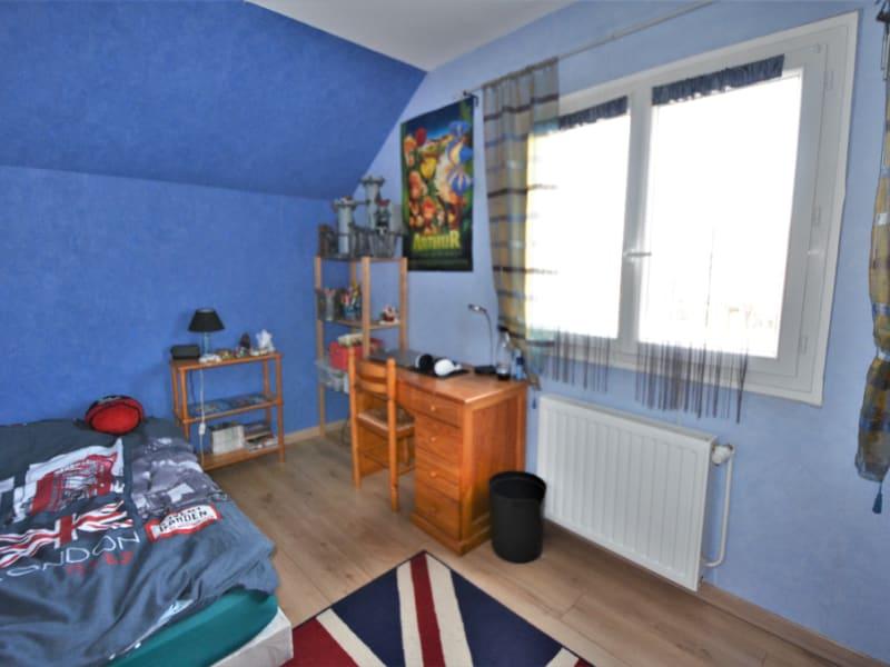 Vente maison / villa Sartrouville 660000€ - Photo 8