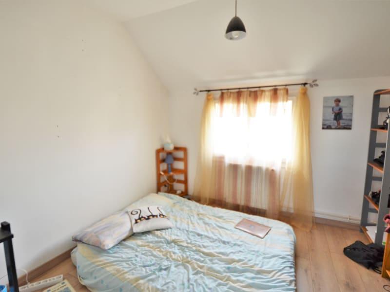 Vente maison / villa Sartrouville 660000€ - Photo 10