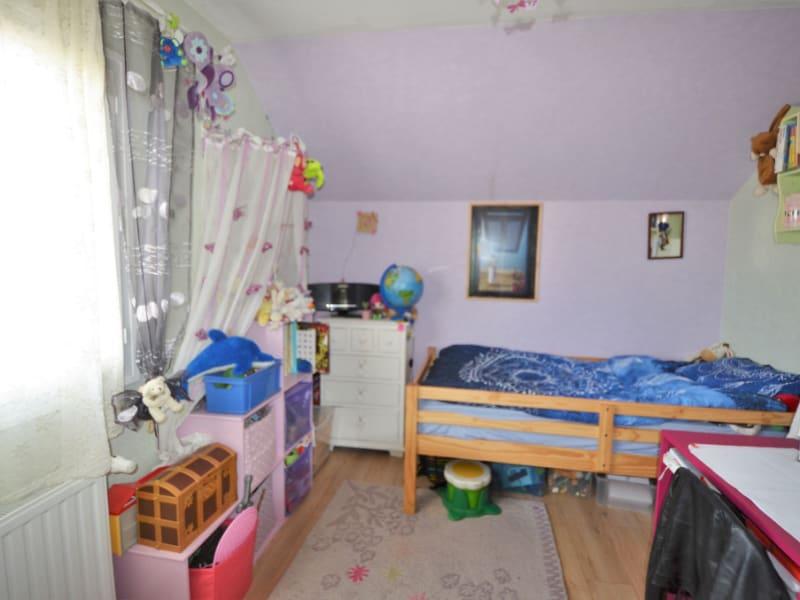 Vente maison / villa Sartrouville 660000€ - Photo 11