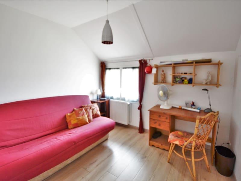 Vente maison / villa Sartrouville 660000€ - Photo 12