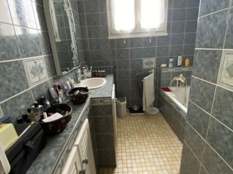 Venta  casa Tournon sur rhone 175000€ - Fotografía 7