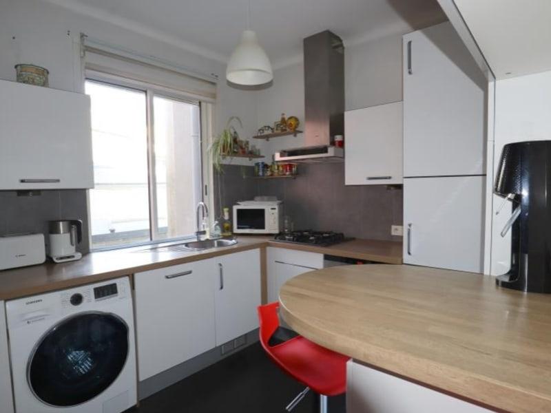 Sale apartment Brest 213800€ - Picture 4