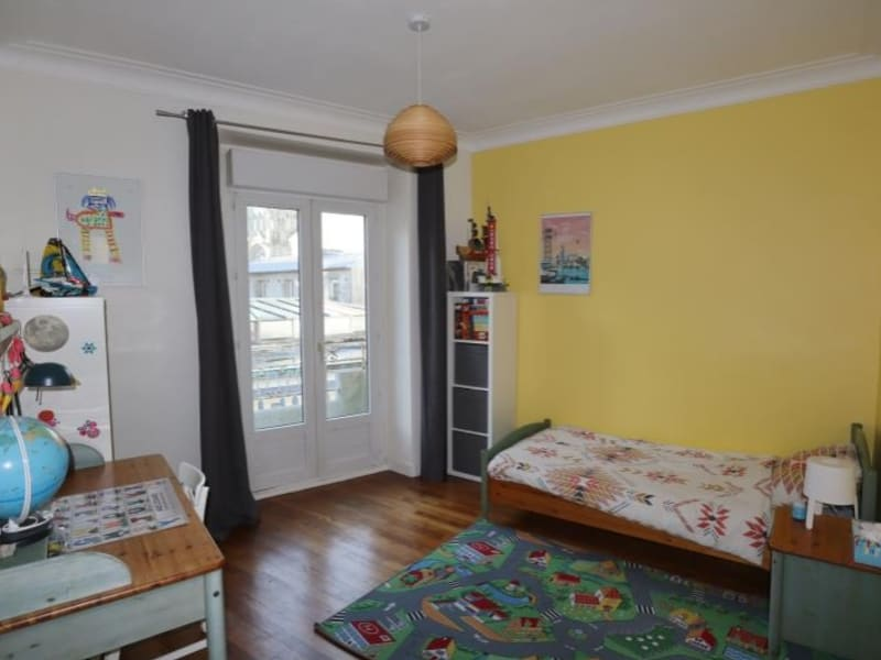 Sale apartment Brest 213800€ - Picture 6