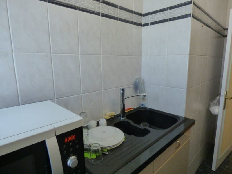 Sale apartment Colombes 315000€ - Picture 7
