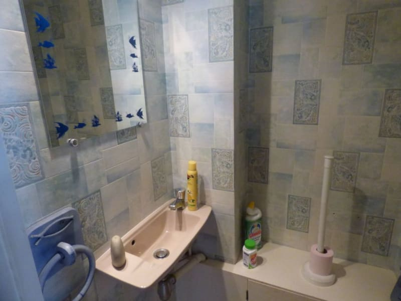 Vente appartement Colombes 315 000€ - Photo 17