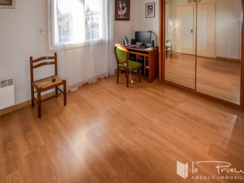 Verkauf haus Albi 240000€ - Fotografie 8