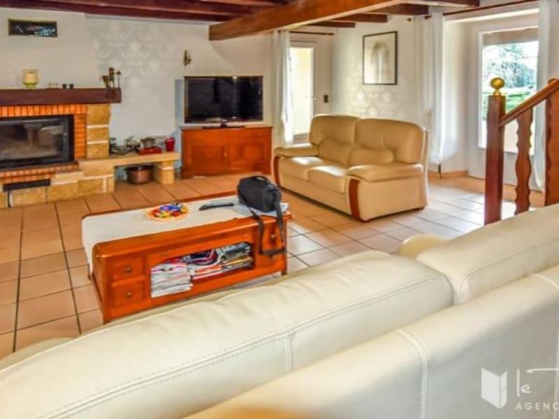 Sale house / villa Albi 380000€ - Picture 3