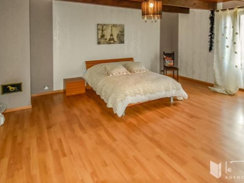 Sale house / villa Albi 380000€ - Picture 5
