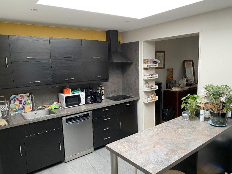 Sale house / villa Lomme 373000€ - Picture 3