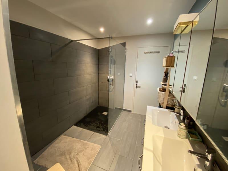 Sale house / villa Lomme 373000€ - Picture 7