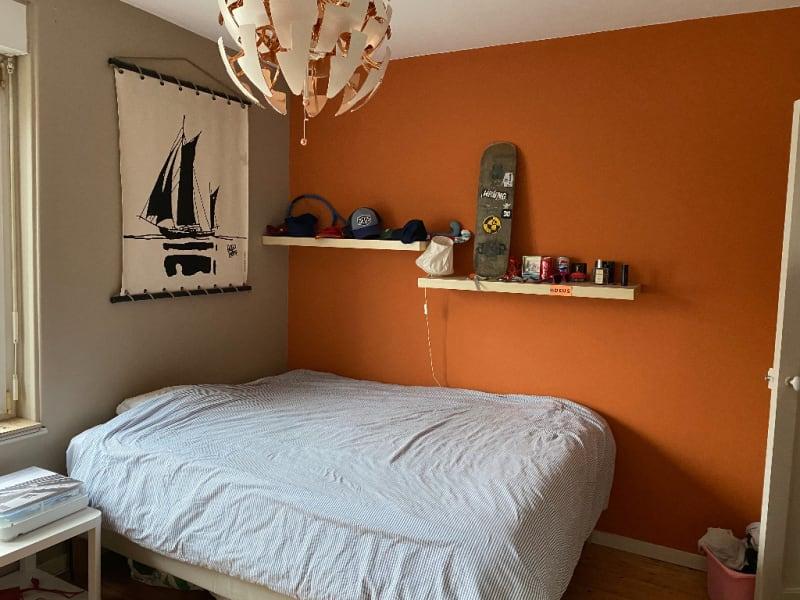 Sale house / villa Lomme 373000€ - Picture 11