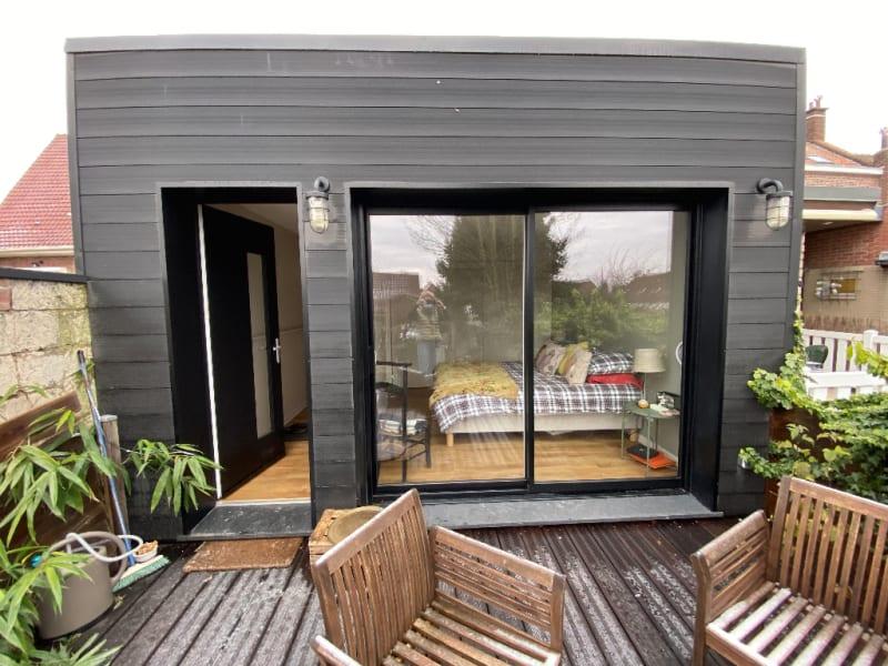 Sale house / villa Lomme 373000€ - Picture 17