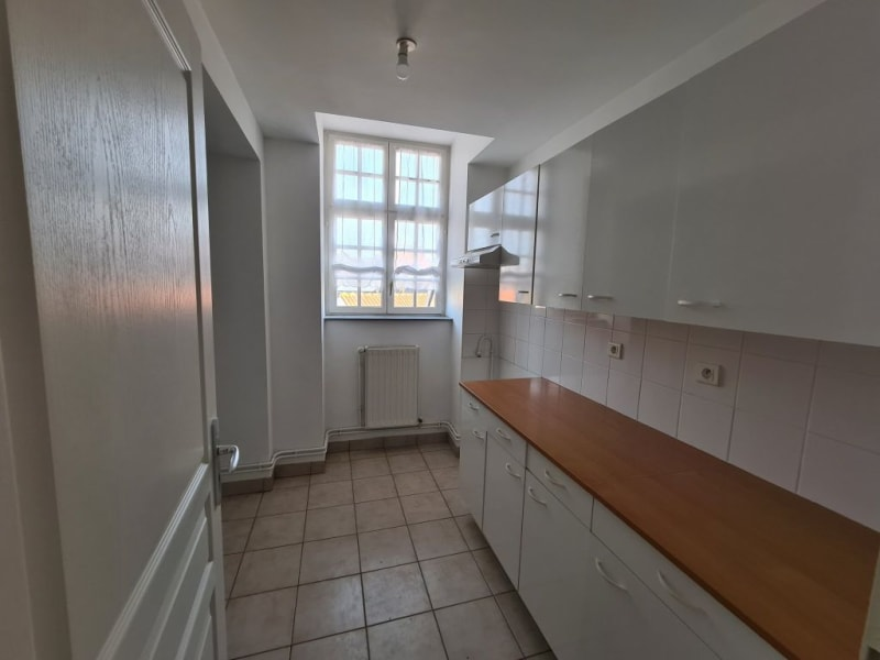Vente appartement St omer 136500€ - Photo 3