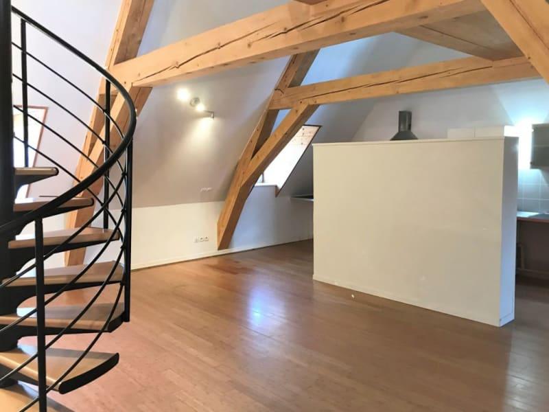 Vente appartement Gravelines 168000€ - Photo 10