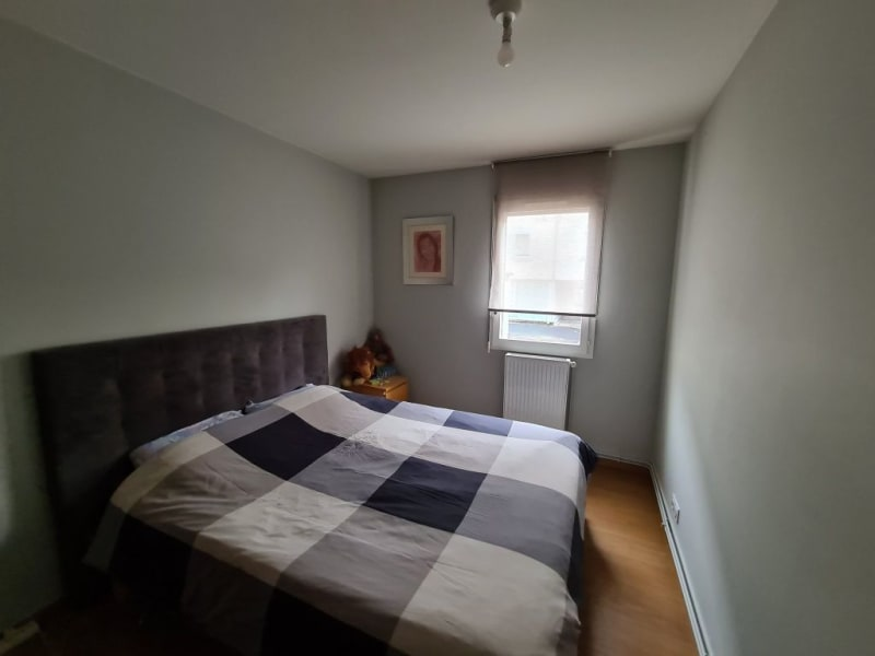 Vente appartement St omer 152 250€ - Photo 3