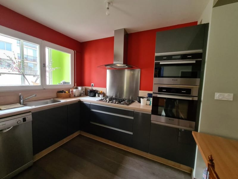 Vente appartement St omer 152 250€ - Photo 4