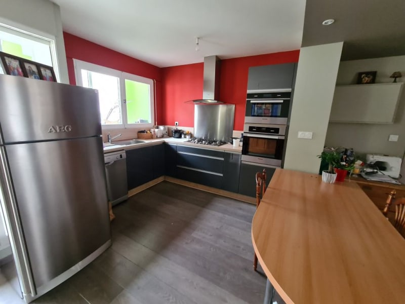 Vente appartement St omer 152 250€ - Photo 5
