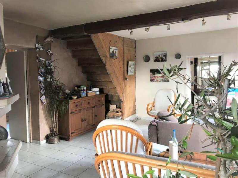 Vente maison / villa Arques 286000€ - Photo 4