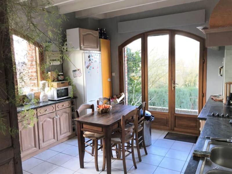 Vente maison / villa Arques 286000€ - Photo 6