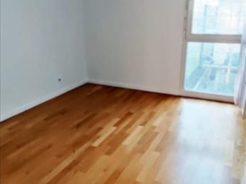 Rental apartment La plaine saint denis 1198€ CC - Picture 4
