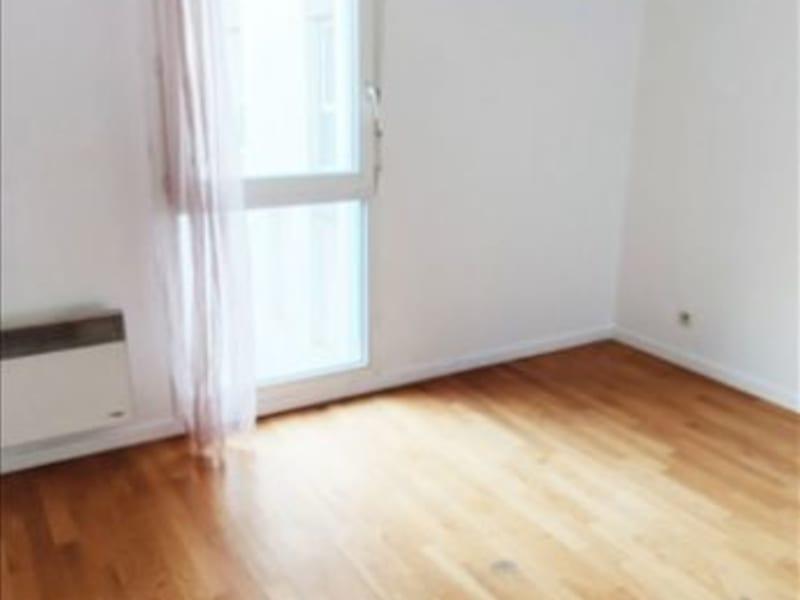 Rental apartment La plaine saint denis 1198€ CC - Picture 5