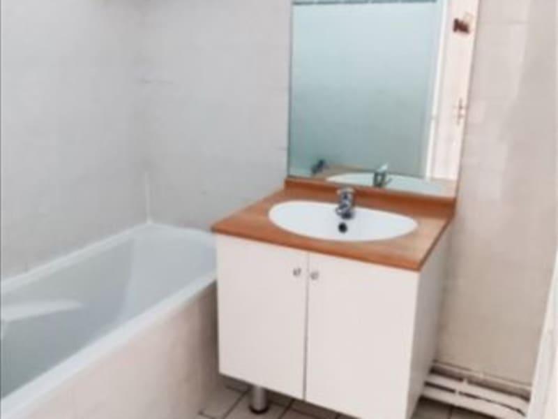 Rental apartment La plaine saint denis 1198€ CC - Picture 6