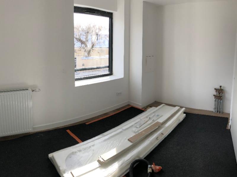 Location appartement Draveil 690€ CC - Photo 2