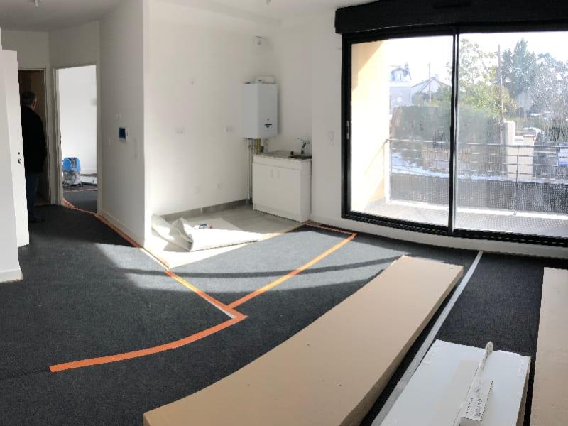 Location appartement Draveil 690€ CC - Photo 3