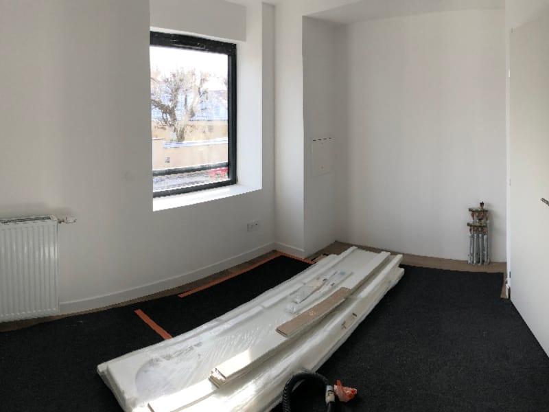 Location appartement Draveil 690€ CC - Photo 4