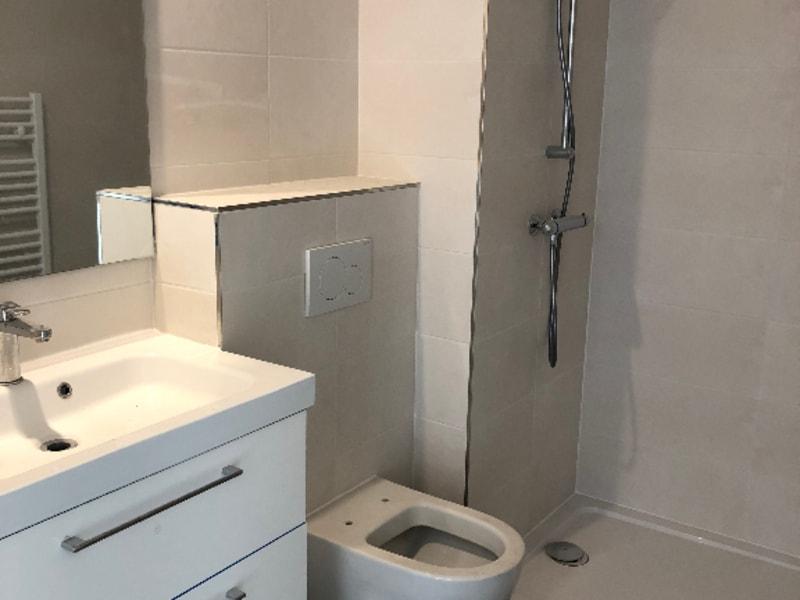 Location appartement Draveil 690€ CC - Photo 5