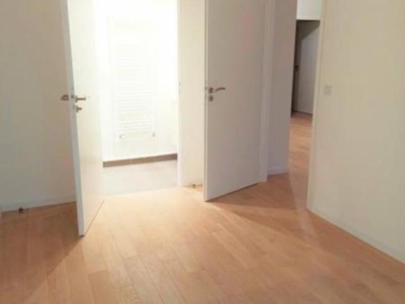 Location appartement Le vesinet 2300€ CC - Photo 9