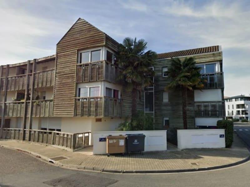 Vente appartement La teste de buch 159000€ - Photo 1