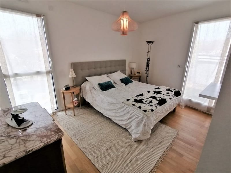 Vente de prestige appartement La teste de buch 580000€ - Photo 6