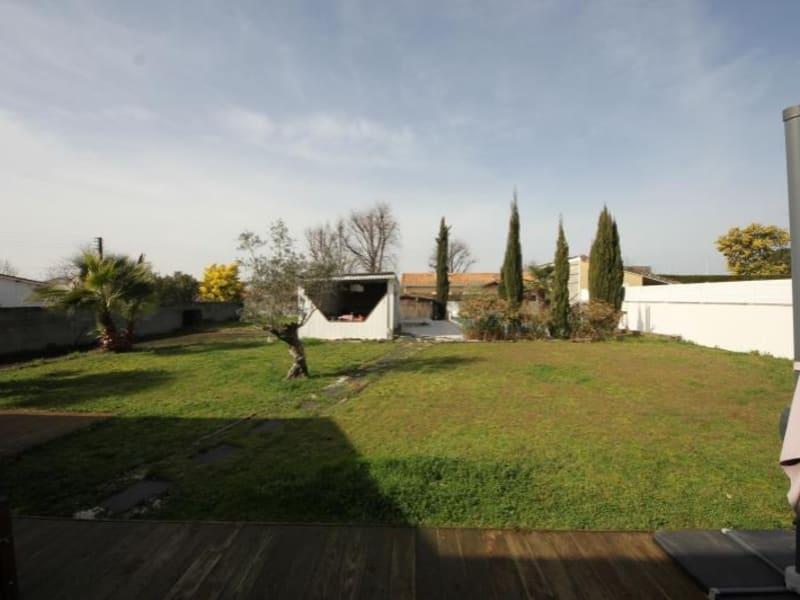 Vente maison / villa St andre de cubzac 380000€ - Photo 3