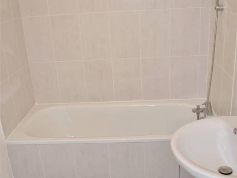 Location appartement Meaux 899€ CC - Photo 5