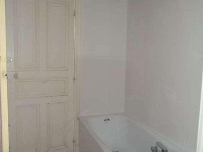 Rental apartment Chalon sur saone 630€ CC - Picture 13