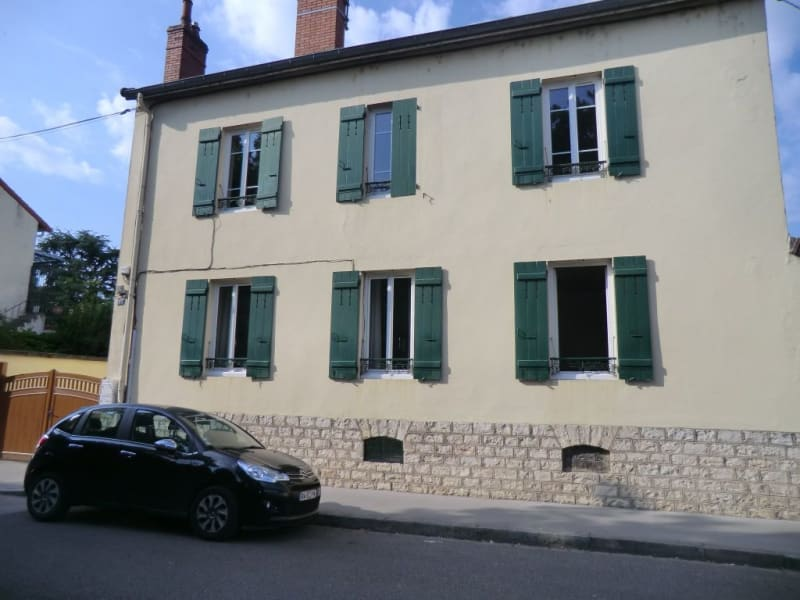 Rental apartment Chalon sur saone 630€ CC - Picture 14