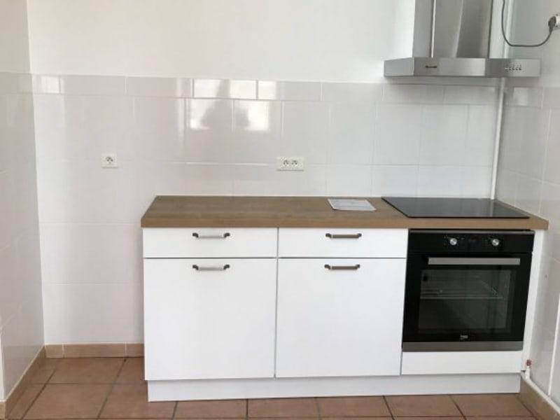 Rental apartment Chalon sur saone 730€ CC - Picture 2