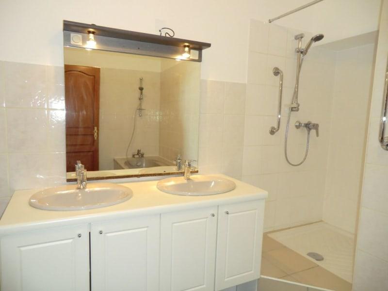 Rental apartment Chalon sur saone 730€ CC - Picture 6