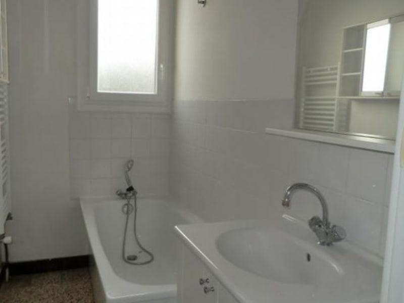 Rental apartment Chalon sur saone 450€ CC - Picture 5