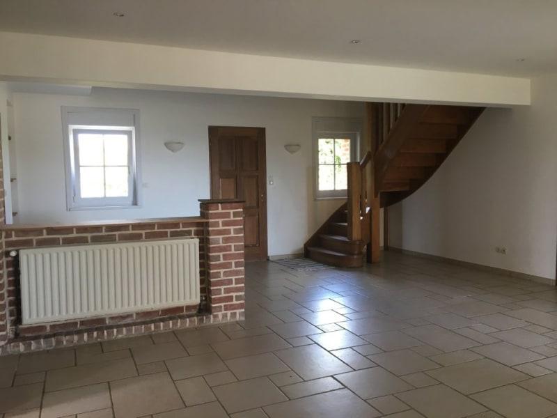 Vente maison / villa Steenbecque 569250€ - Photo 4