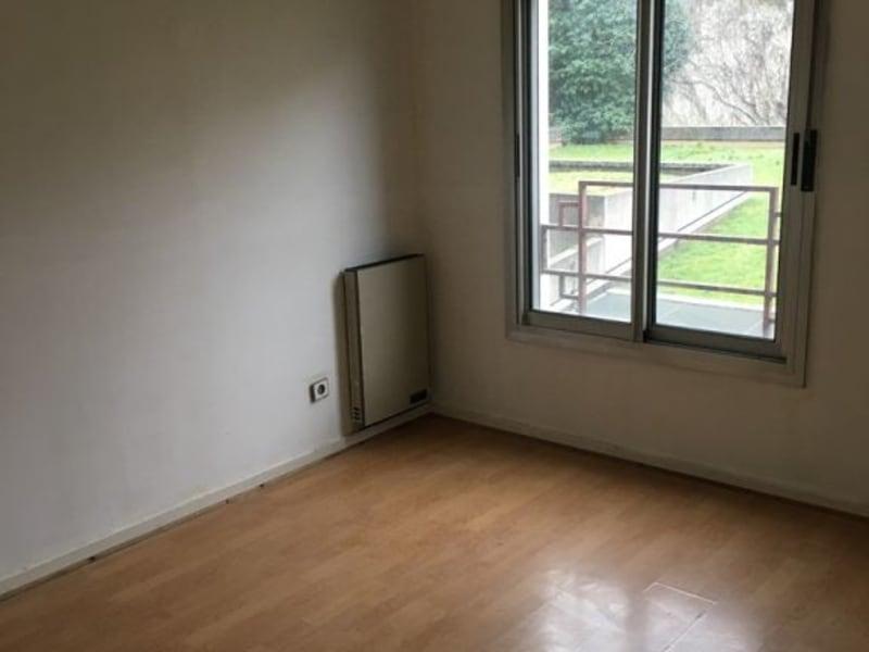 Venta  apartamento Lyon 7ème 445000€ - Fotografía 4