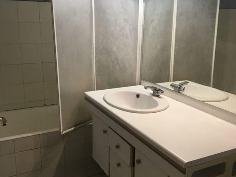 Venta  apartamento Lyon 7ème 445000€ - Fotografía 5