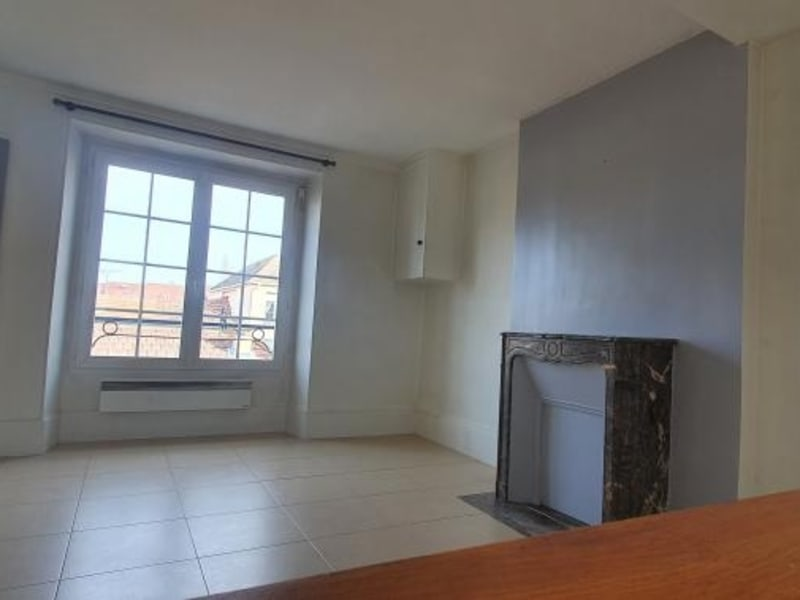 Location appartement Villennes sur seine 1 090€ CC - Photo 3
