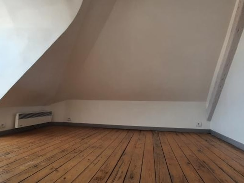 Location appartement Villennes sur seine 1 090€ CC - Photo 6