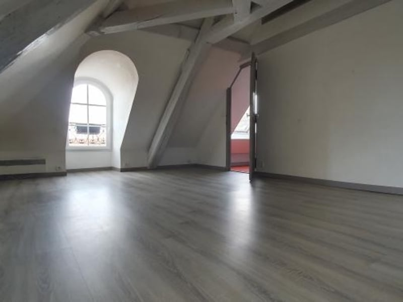 Location appartement Villennes sur seine 1 090€ CC - Photo 7
