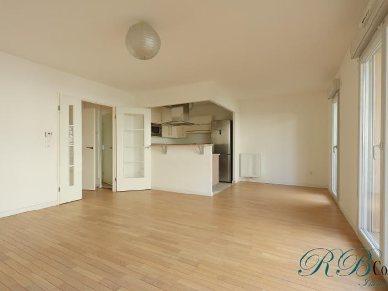 Sale apartment Chatenay malabry 400000€ - Picture 12