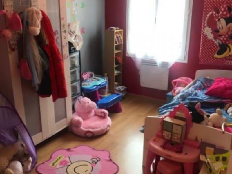 Vente appartement Levignen 151000€ - Photo 5